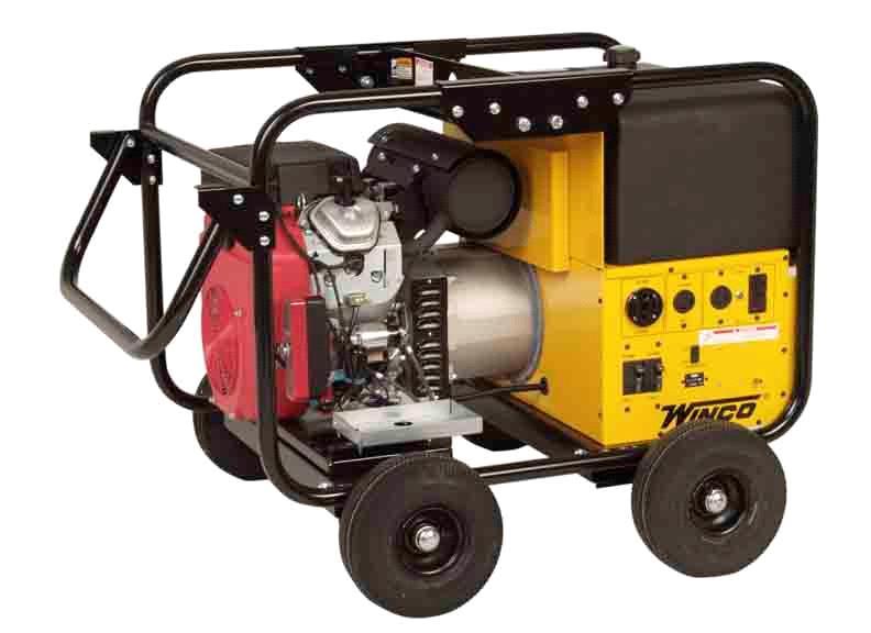 varimat v2 always on top rh roofmaster wordpress com Winco 12000 Watt Generator Portable Diesel Generators 12 000 Watt
