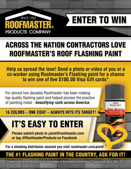 roofmasterfp-8-5x11-100-contest